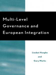 mlg-and-integration